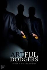 Artful Dodgers (2014) afişi