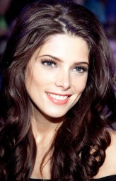 Ashley Greene Oyuncuları