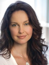 Ashley Judd profil resmi