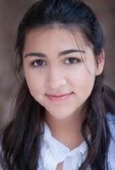 Ashley Lonardo