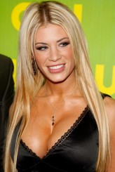 Ashley Massaro profil resmi