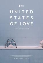 Aşk Birleşik Devletleri