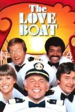 Aşk Gemisi Sezon 3 (1979) afişi