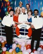 Aşk Gemisi Sezon 7 (1983) afişi
