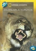 Aslanlarla Yürüyüş
