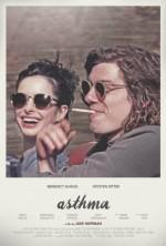 Asthma (2014) afişi