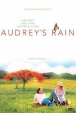 Audrey'in Yağmuru