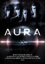 Aura (2014) afişi