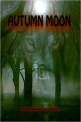 Autumn Moon  afişi