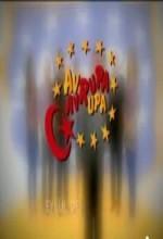 Avrupa Avrupa Sezon 3 (2013) afişi