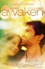 Awaken (I)