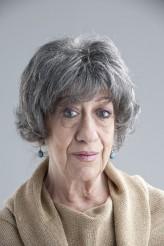 Ayşen Gruda
