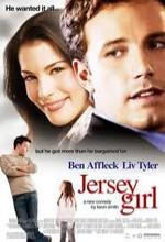 Jersey Girl �zle