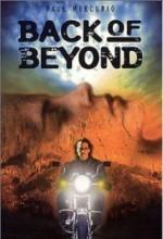Back Of Beyond (1995) afişi