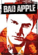 Bad Apple (2004) afişi
