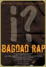 Bağdat Rap