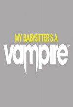 Bakıcım Bir Vampir