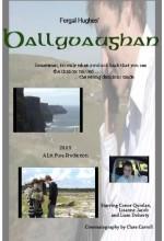Ballyvaughan (2009) afişi