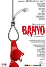 Banyo Erotik Film +18 izle
