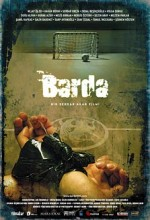 Barda Full HD 2007 izle