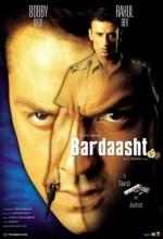 Bardaasht (ı) (2004) afişi