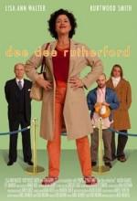 Baş Belası Dee Dee (2005) afişi