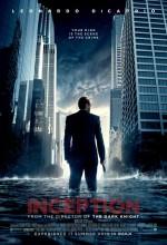 Başlangıç (2010) afişi