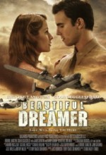 Beautiful Dreamer (2006) afişi