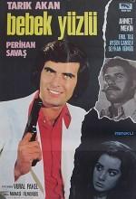Bebek Yüzlü (1973) afişi