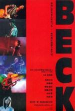 Beck (2010) afişi