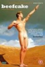 Beefcake (1998) afişi