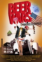 Beer Wars (2009) afişi