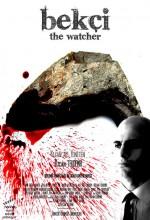 Bekçi (2008) afişi
