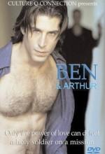 Ben& Arthur(ı)