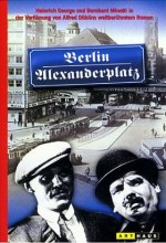 Berlin - Alexanderplatz