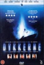 Beyond (2000) afişi