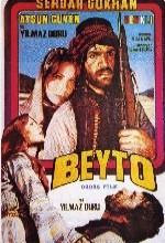 Beyto (1974) afişi