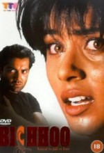 Bichhoo (2000) afişi