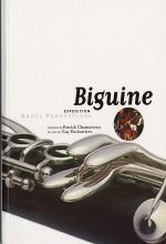 Biguine (2004)