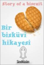 Bir Bisküvi Hikayesi (2009) afişi