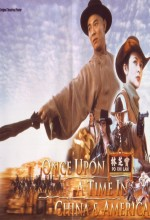 Bir Zamanlar Çin'de 6