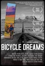Bisiklet Rüyaları