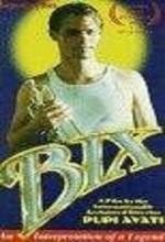 Bix (1991) afişi