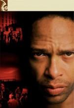 Black August (2007) afişi