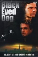 Black Eyed Dog (ı) (1999) afişi