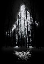 Black Goat (2011) afişi