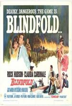 Blindfold (ı)