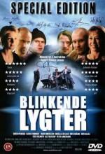 Blinkende Lygter (2000) afişi