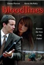 Bloodlines (ı)