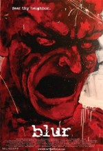 Blur (2007) afişi